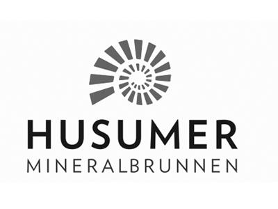 husumer-logo