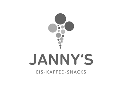 jannys-logo
