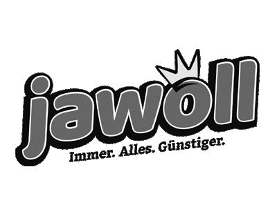 jawoll-logo