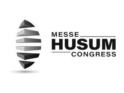 messe-logo