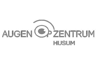 augenzentrum-logo