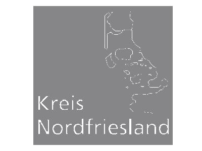 kreisnf-logo