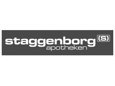 staggenborg-logo